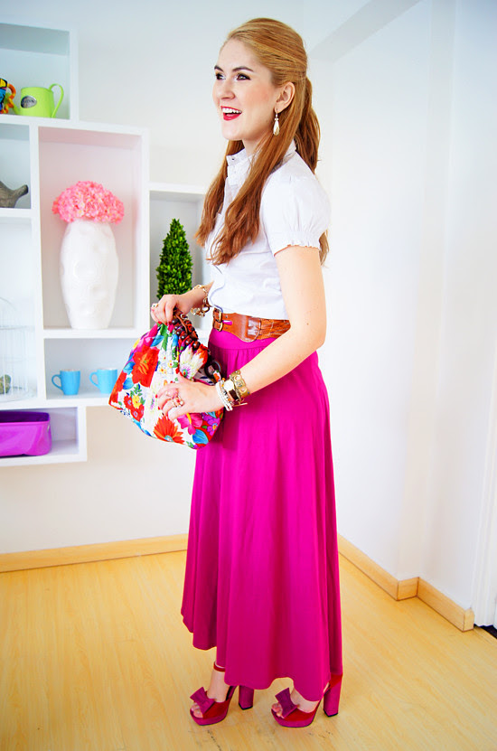 Colorful by The Joy of Fashion (8)