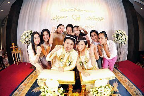Phuket Thailand Guide: Wedding in Phuket Guide