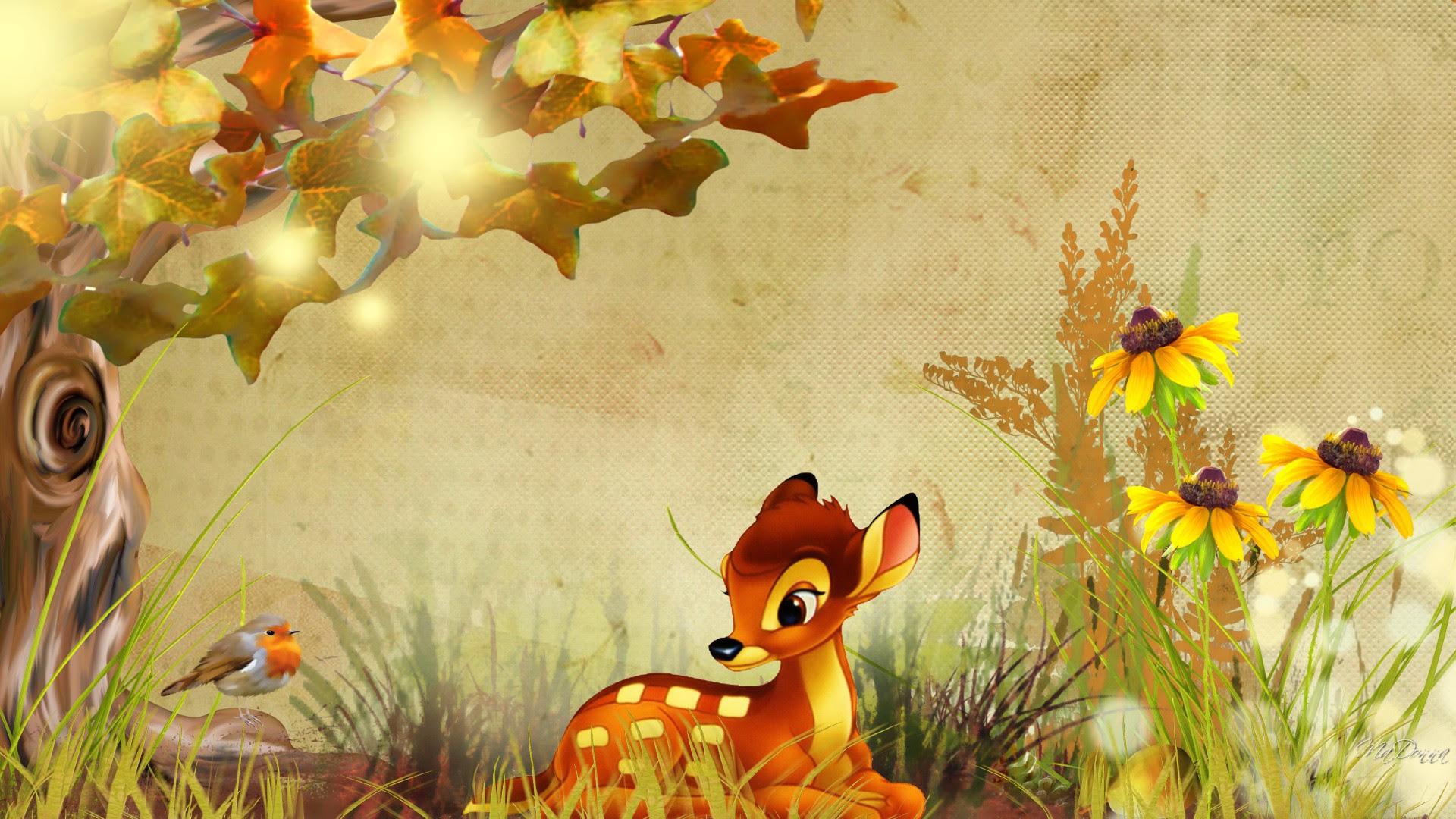 Free Snoopy Fall Wallpaper 403 Besten Snoopy Bilder Auf Pinterest