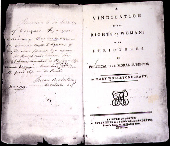 Archivo:Wollstonecraft-right-of-woman.jpg