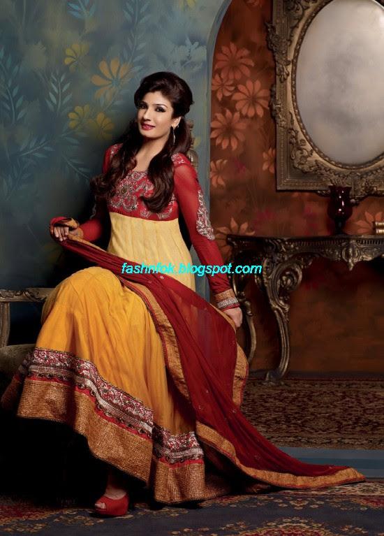 Anarkali-Fancy-Embroidered-Frocks-2013-Anarkali-Churidar-Shalwar-Kameez-New-Fashionable-Eid-Dress-4