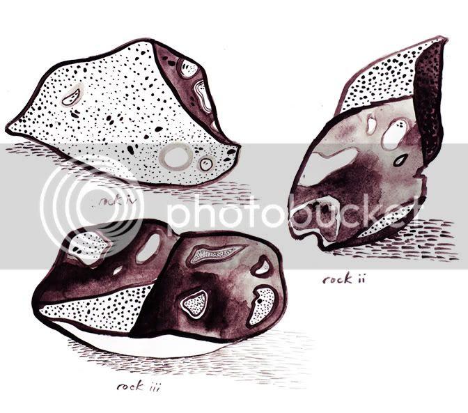rocks_ii-1.jpg