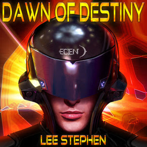 Dawn of Destiny Audio Book