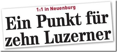 punktch_luzern_1_1