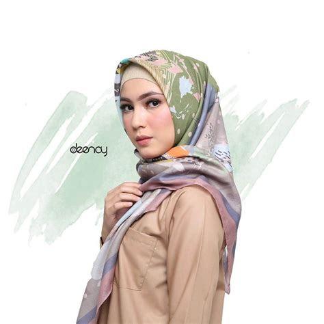hijab printing nusagates