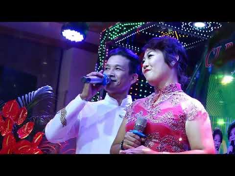 Đám cưới đầu xuân Thể hiện: Nguyễn Hùng ft Nguyễn Dương