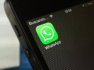 WhatsApp está estendendo um forte sistema de criptografia de ponta a ponta, inclusive para chamadas de voz dentro do app