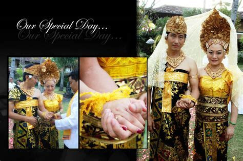 Full Details of Balinese Wedding Ceremony   Bali Shuka Wedding