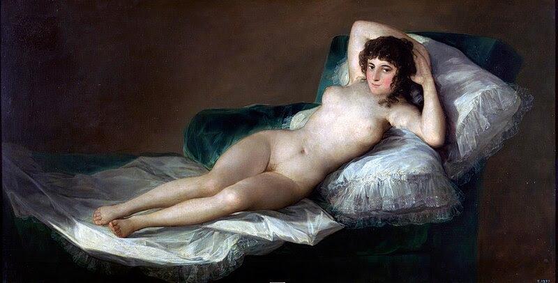 File:Goya Maja naga2.jpg