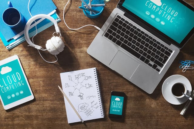 Image result for 10 CARA MEMBUAT ARTIKEL SEO FRIENDLY