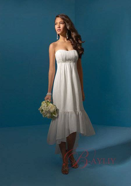 Best 25  Western bridesmaid dresses ideas on Pinterest