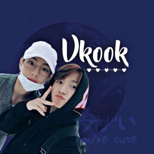 Vkook Taekook Kookv V Live Sexual Tension Cute Moments