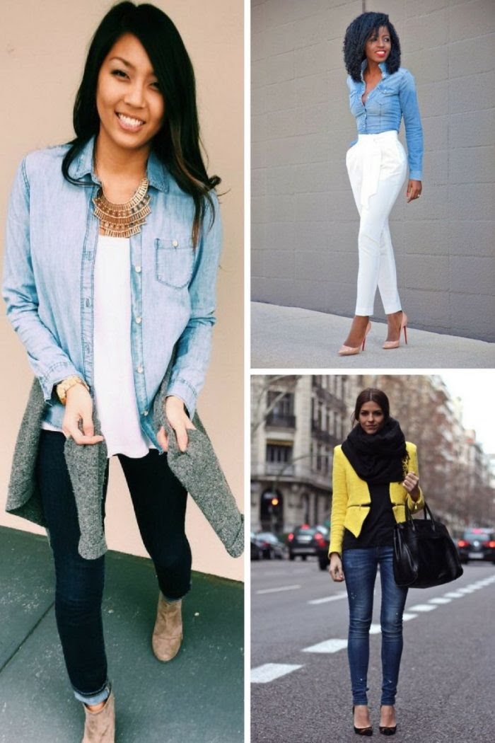 casual wardrobe for women over 50 2020  stylefavourite