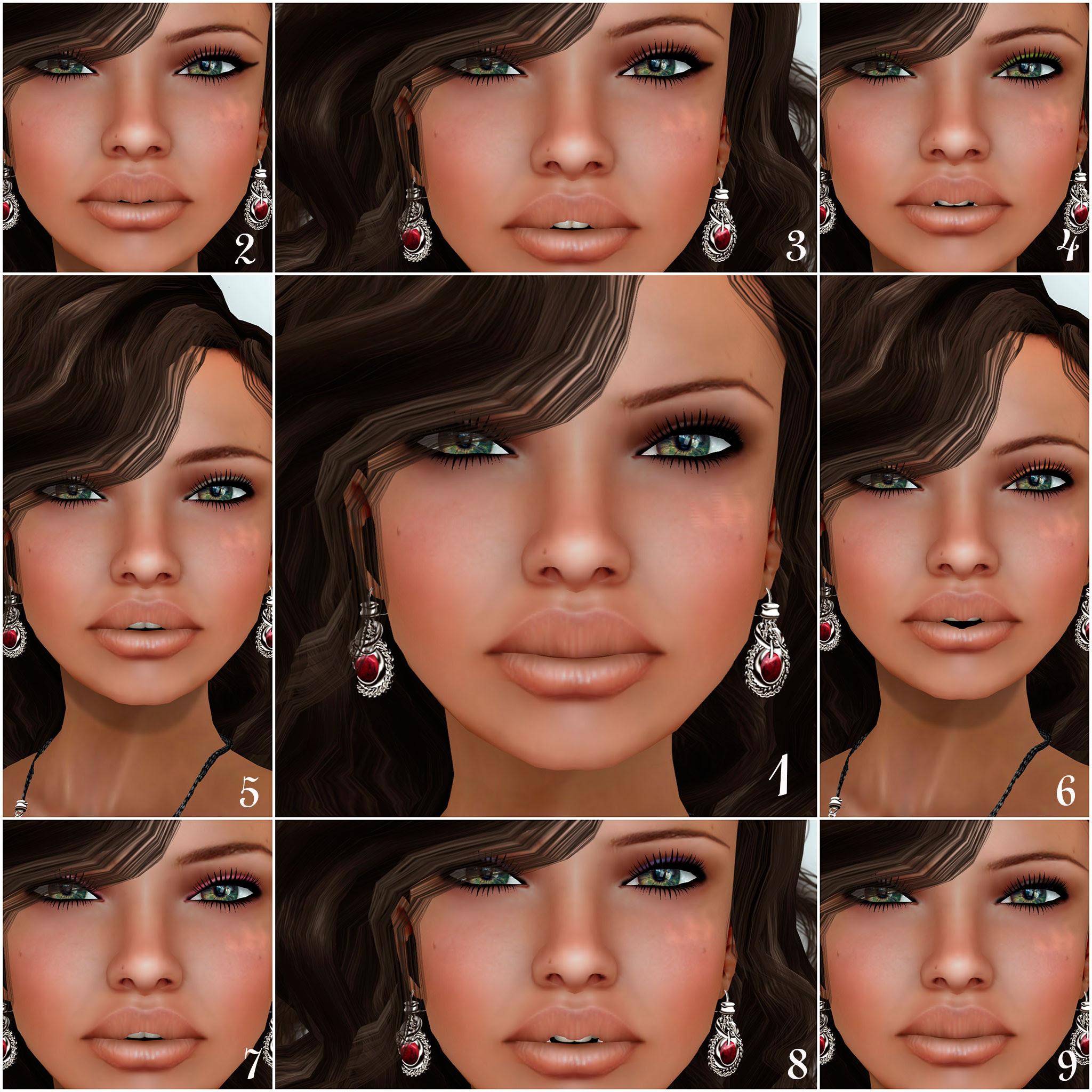 Donna-Makeups01