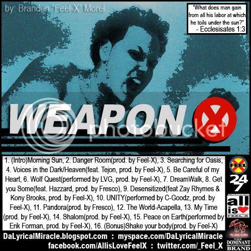 weaponxfront