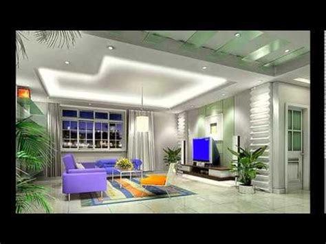 pop designs  living room ceiling youtube
