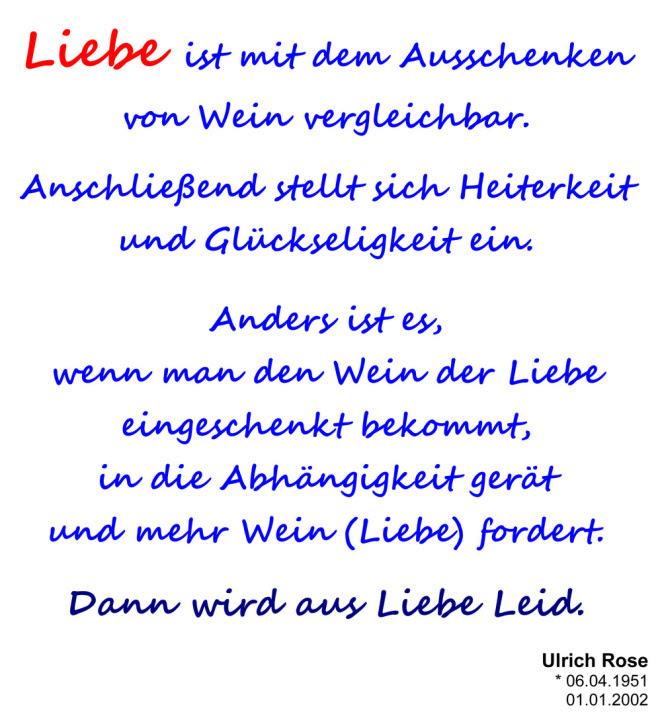 Definition Intelligenz Von Ulrich H Rose Sprüche über Liebe