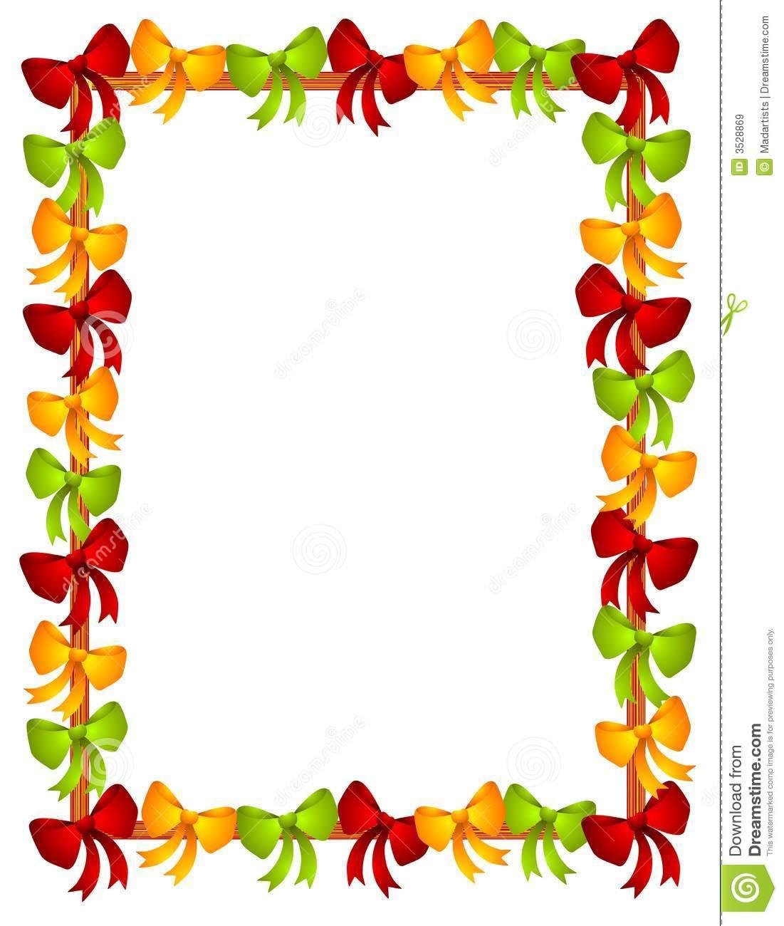 birthday frame clipart google clip art christmas free christmas clipart borders frameschristmas holly frame with