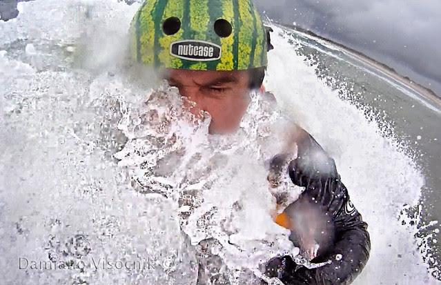 Zegul surf_5