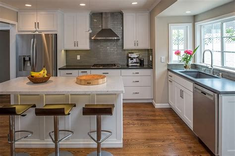 remodeling  la    expensive projects