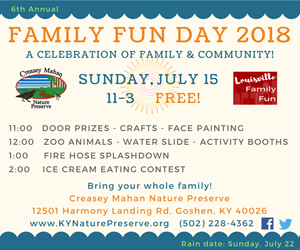 photo Family Fun Day 2018 300x250 copy_zpsizjfwz4g.png