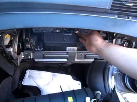 2008 Acura Problemsonline Manuals Repair Information:Acura
