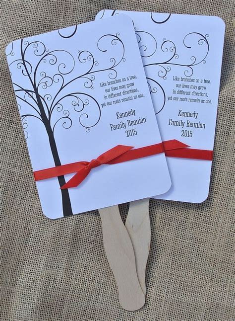25  best ideas about Family reunion decorations on