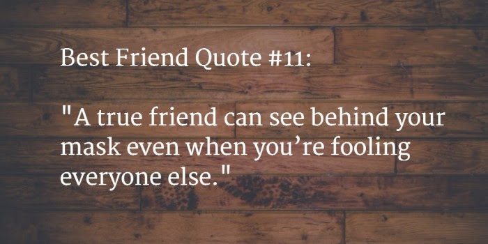 150 Most Popular Best Friend Quotes And Sayings Jan 2017
