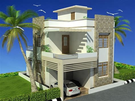 house front elevation simple designs front home design
