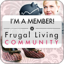 Visit the Frugal Living Community