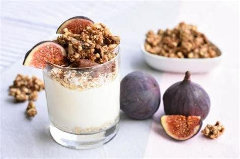 snacks  people  type  diabetes healthy