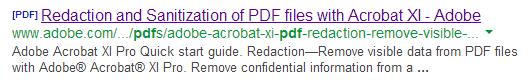 optimize pdfs