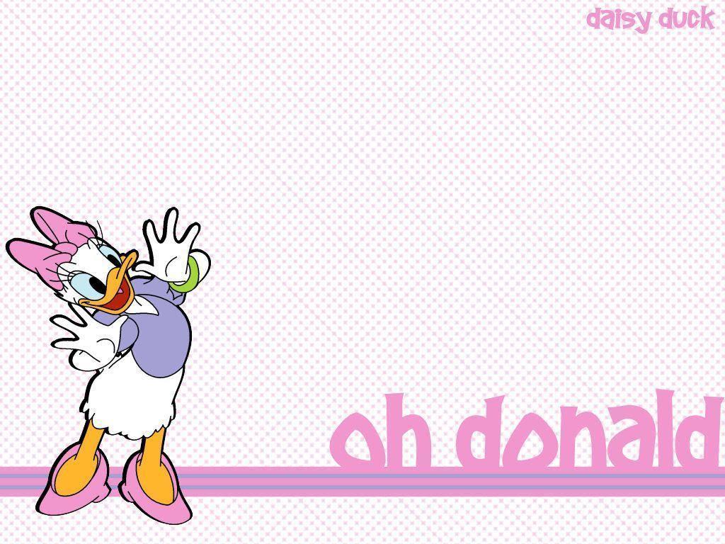 画像 可愛い Disneyディズニーキャラクター Pcデスクトップ壁紙