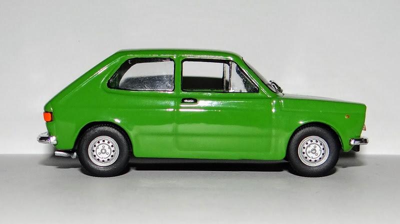 DSC06435 (1)