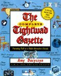 The Complete Tighwad Gazette