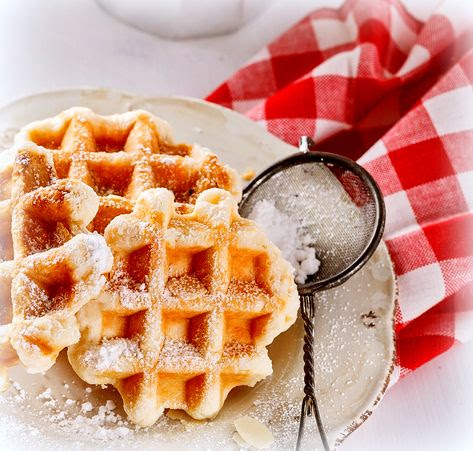 photo spelt waffles 2_zps9orw7sqm.jpg
