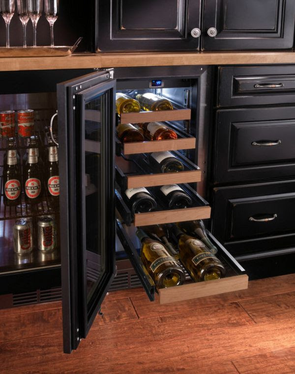 13-undercounter-refrigerator-pull-out-drawers