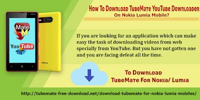 Thomas wong google groups how to download tubemate youtube downloader on nokia lumia windows handset ccuart Images