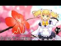 Hasan de Ageru [Hentai] [Sub Esp] [Mp4] Descarga Mediafire