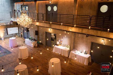 fremont foundry wedding   Google Search   Wedding Ideas