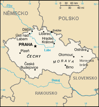 WEBOVÉ A BLOGOVÉ STRÁNKY O FILATELII - ČESKÁ REPUBLIKA