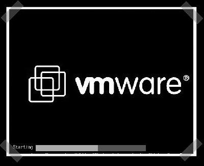 vmware ubuntu hardy heron