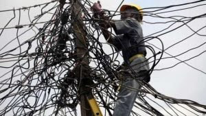 Presidency, BPE squanders N500m+ for consultancy on PHCN