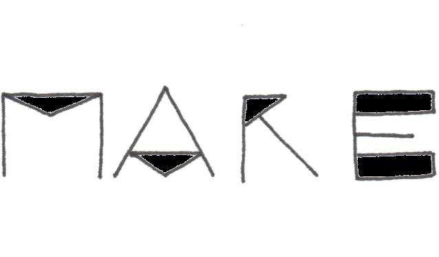 Posts | Make