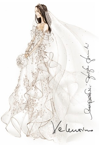 Kate's Wedding Dress :  wedding nyc wedding dress Vsc8wi Image and video hosting by TinyPic