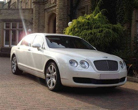 Cardiff Limo Hire   Cheap Limos & Party Buses for Hire in
