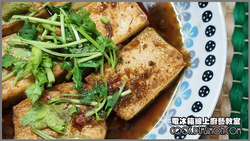 簡易紅燒豆腐02.jpg