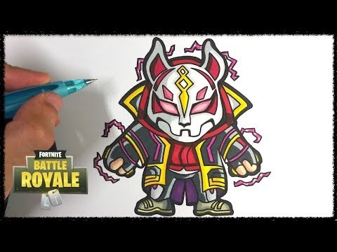 Coloriage Emoji Fortnite.Tuto Emoji Dessin Fortnite Emoji Fortnite Cheat Vip