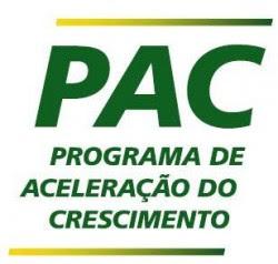 20120726104931_cv_pac2_gde