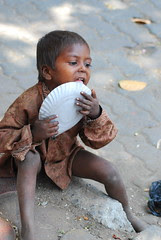 ONLY IF YOU HAVE A HUNGRY STOMACH YOU WILL FEEL THE PANGS OF HUNGER by firoze shakir photographerno1
